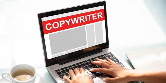 20 consejos para todo copywriter