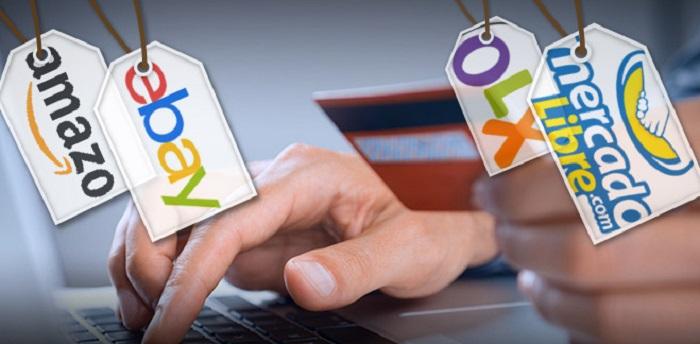 Cómo comprar y vender por Internet