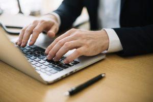 Cómo redactar condiciones generales de venta
