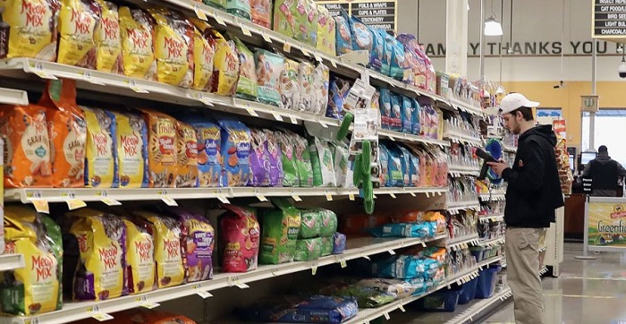 Cómo vender productos en Walmart