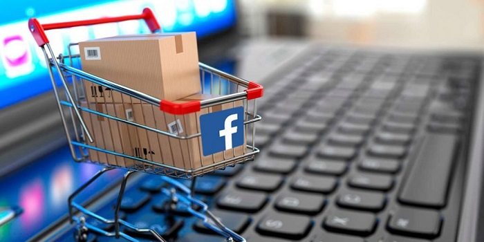 Consejos para vender en Facebook