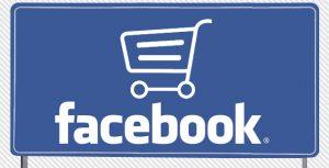 Consejos para vender en Facebook1