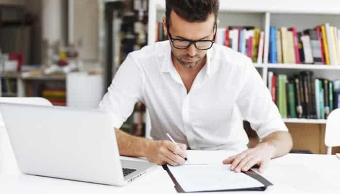 Contratar copywriter: 10 consejos fundamentales
