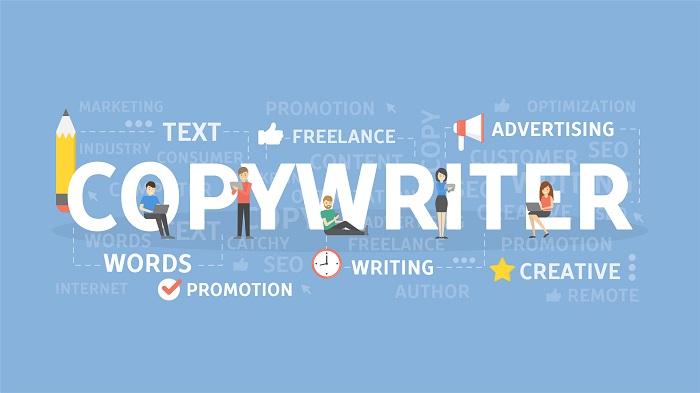 Copywriting: ¿qué es y cuáles son las claves para triunfar?