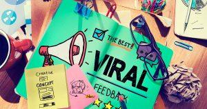 Cuál es el significado de marketing viral