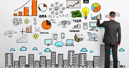Estrategias de marketing para servicios