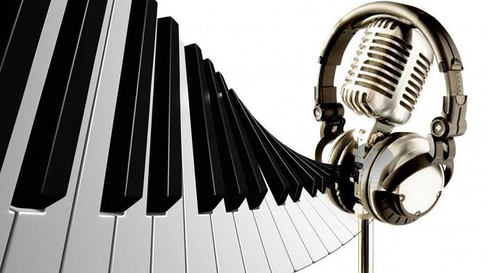 Música para atraer clientes