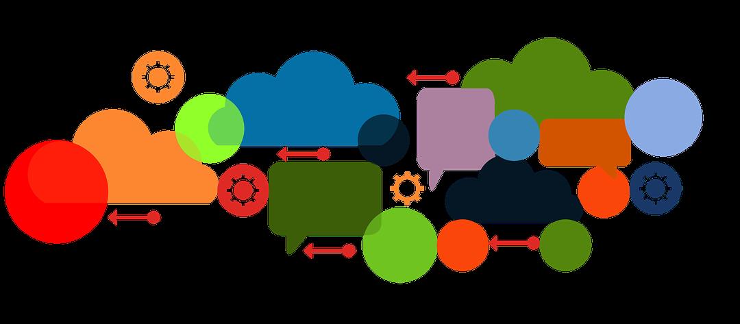 ¿Qué es y cómo hacer un embudo marketing?