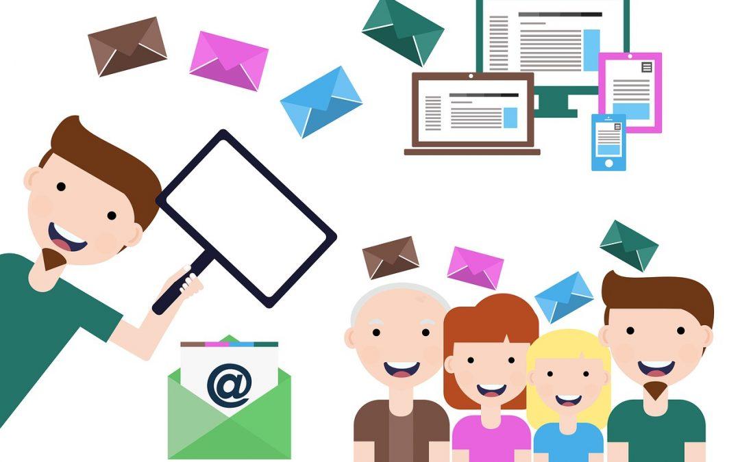 ¿Qué es el marketing mix y cómo hacerlo eficaz?