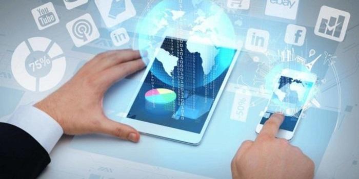 Productos digitales para vender fácil