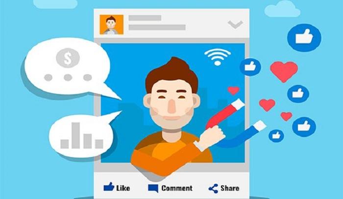 Qué es y cómo usar el marketing de influencers