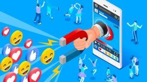 Por qué usar el marketing de influencers