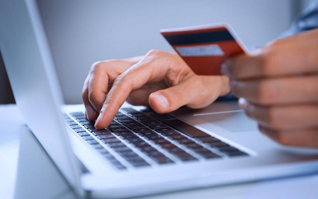Vender por internet: 10 estrategias que funcionan