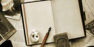 consejos de cómo escribir un libro