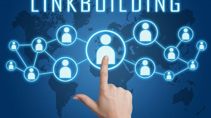 Como hacer linkbuilding de forma efectiva