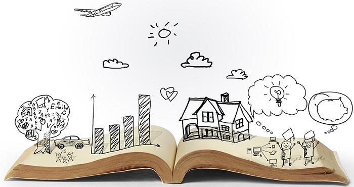 Qué es el storytelling y cómo hacerlo bien