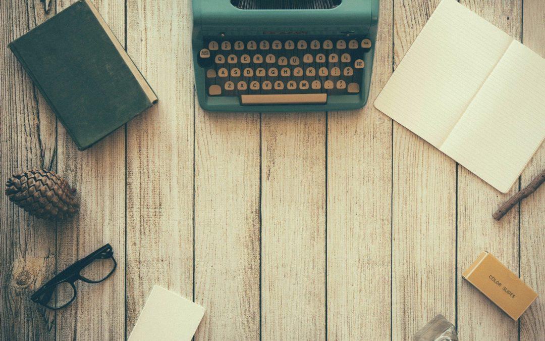 ¿Qué es un Copywriter? – 10 Claves para Vivir de ello