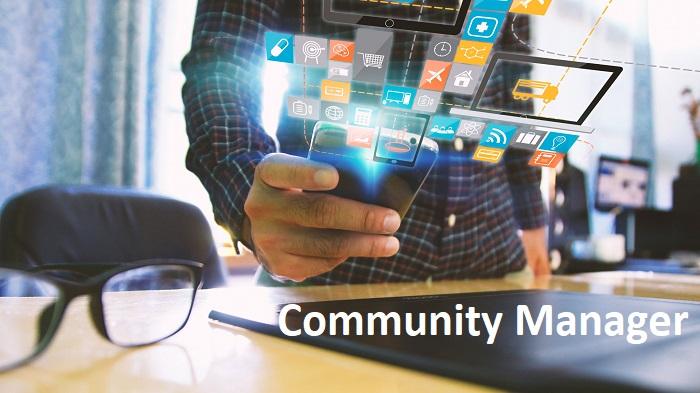 Community Manager, ¿qué es y cómo contratar los mejores?