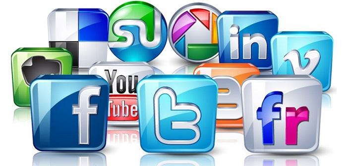 Gestión de redes sociales al mejor precio