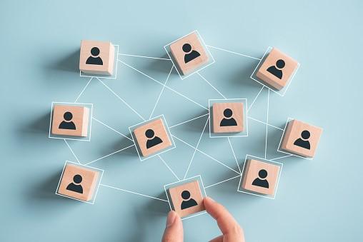 Gestor de redes sociales al mejor precio y eficacia