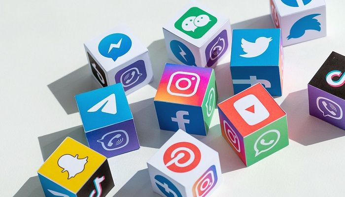 Redes sociales empresas: Somos tu solución