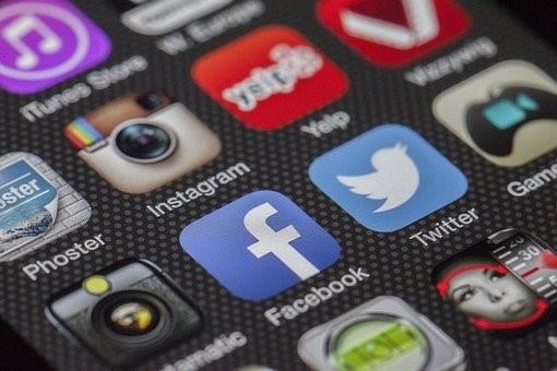 Redes sociales horizontales, ¿qué significa?