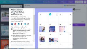 Automatizar redes sociales 5