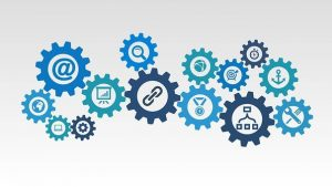 Automatizar redes sociales 7