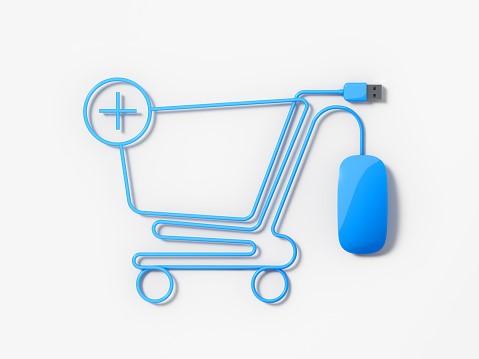 Cómo incrementar las ventas online de forma efectiva 2