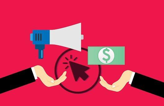 Marketing de afiliación: aprende a hacerlo fácil