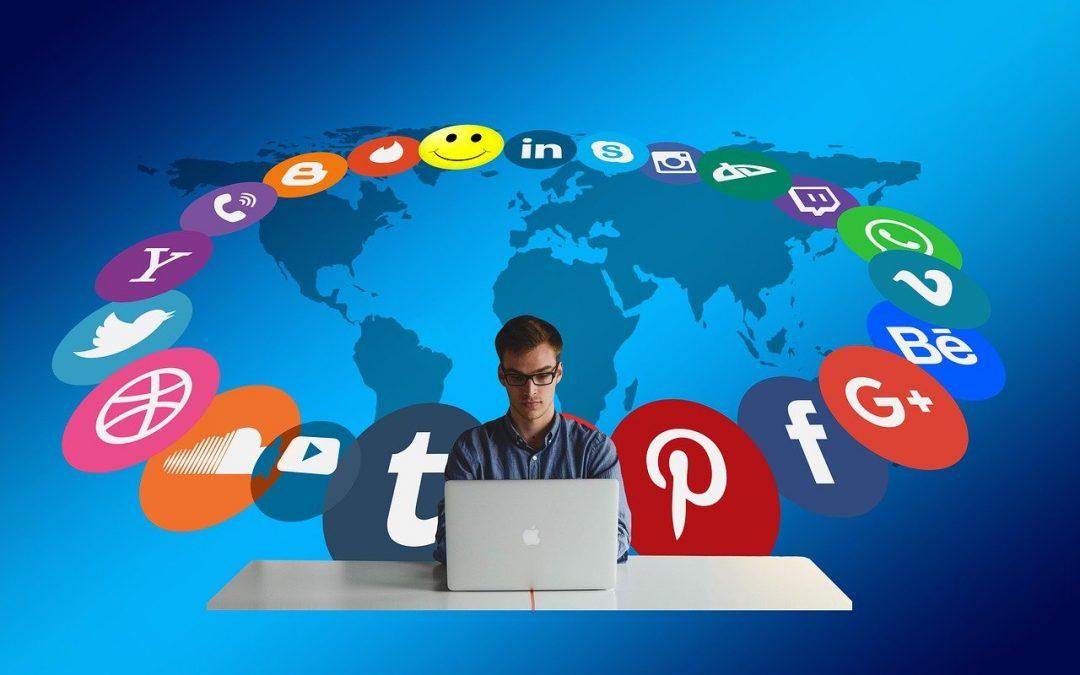 Publicidad en Facebook: 10 consejos para hacerlo bien