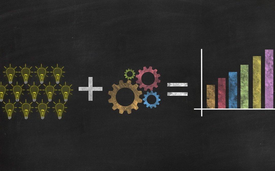 ¿Qué es un plan de marketing y cómo hacerlo?