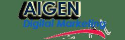 AIGEN Digital Marketing