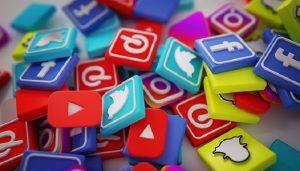 Automatizar redes sociales
