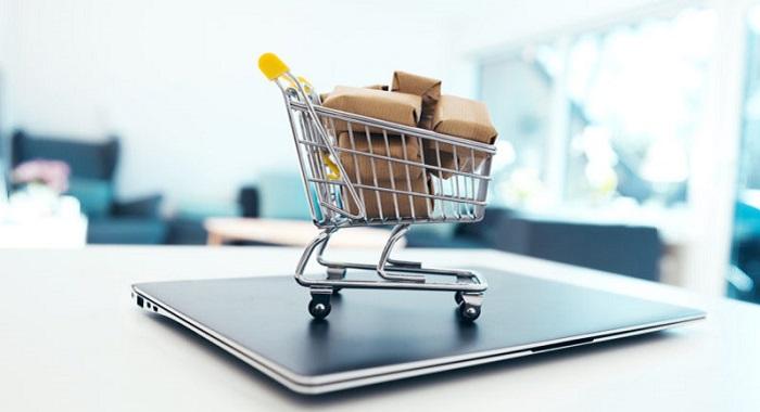 Cómo incrementar las ventas en un negocio