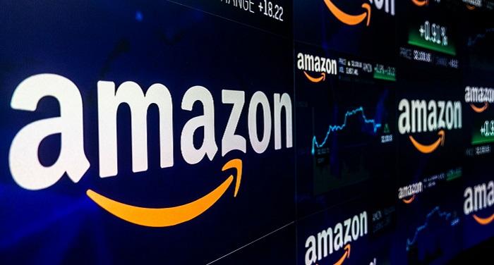 Como vender por Amazon: 10 consejos fundamentales