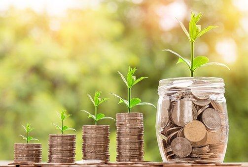 Precios SEO: nos ajustamos a tu presupuesto