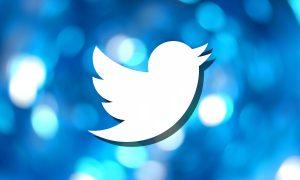 TweetDeck para automatizar Twitter