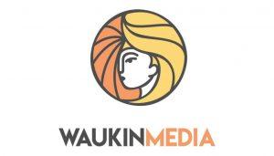 Waukin Media