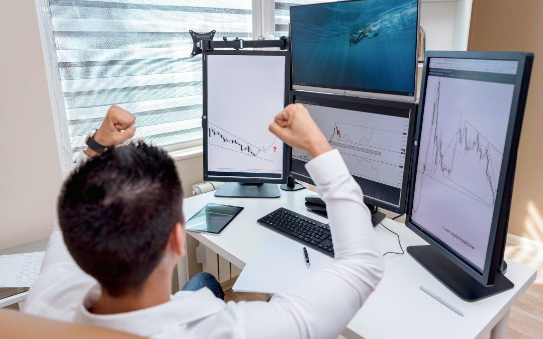 SEO para Ecommerce: mejor calidad-precio y resultados