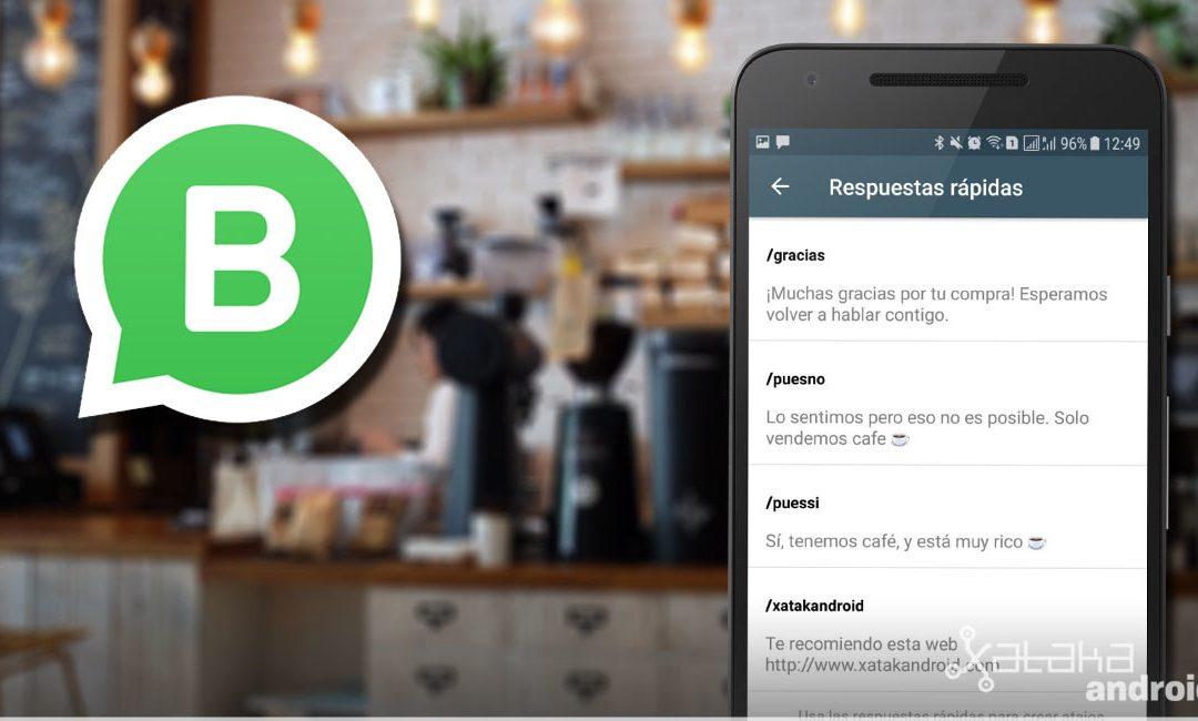 Técnicas de Whatsapp Marketing