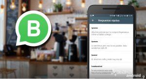 Técnicas de Whatsapp Marketing 2